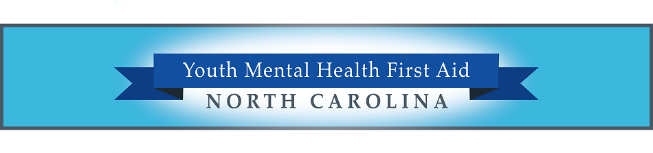 Yout Mental Health First Aid
